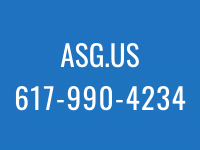 Attorney Support Group.US Logo